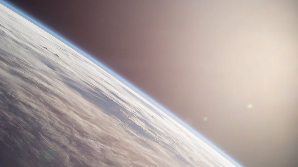 ¿Por qué el viernes 6 la Tierra estará más lejos del sol?