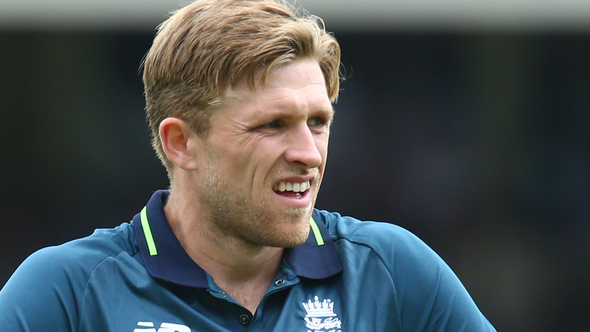 'They threatened to rip up my contract' - Willey risked Tykes future for IPL deal