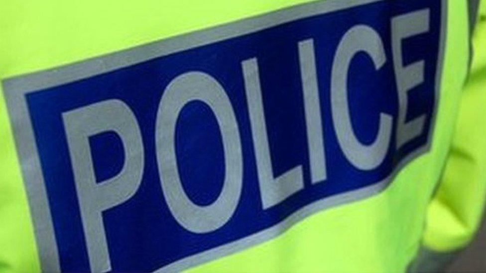 West Midlands Police officer admits making indecent child images