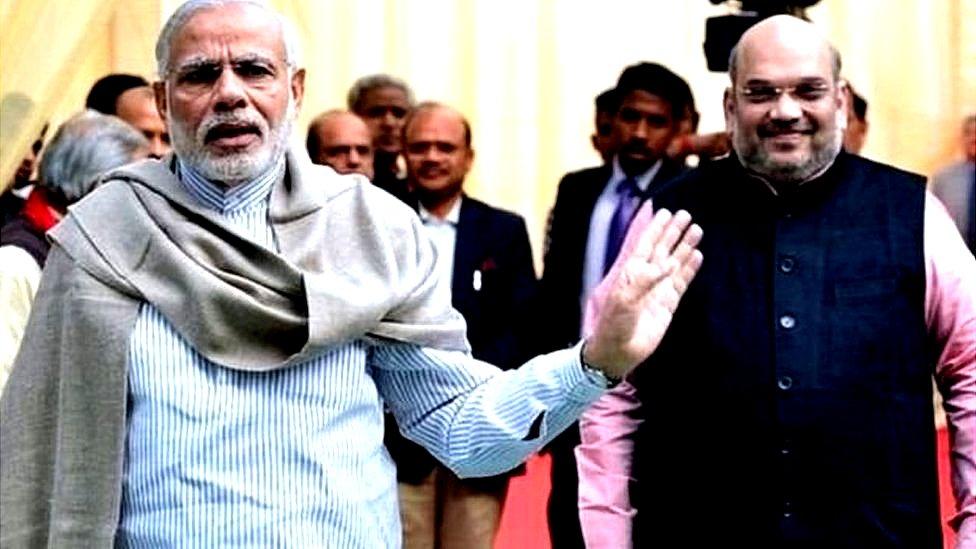नागरिकता संशोधन क़ानून क्या 'आइडिया ऑफ़ इंडिया' के ख़िलाफ़ है?- नज़रिया