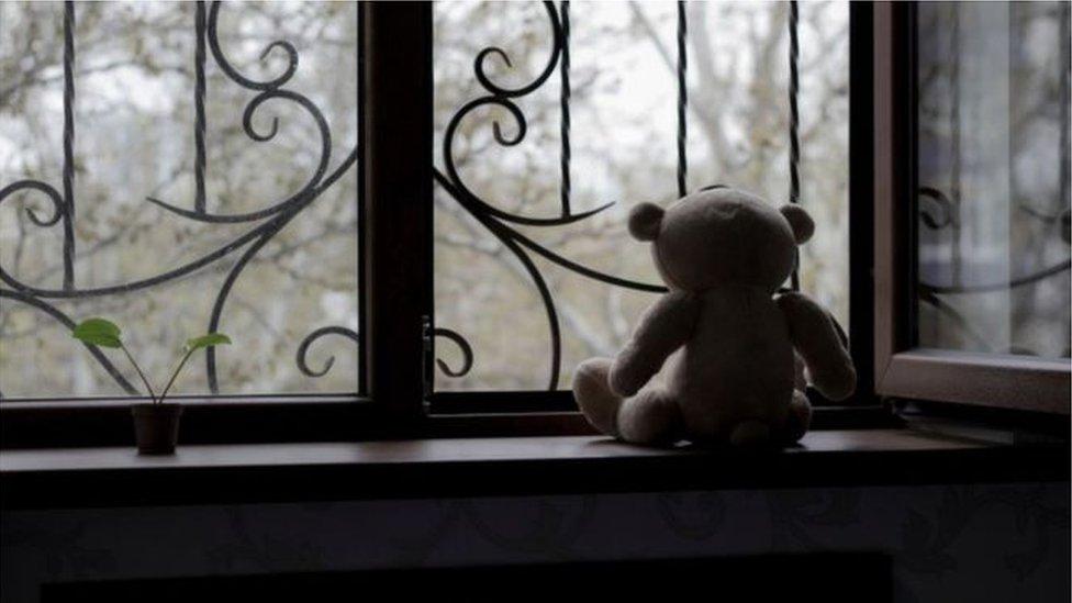 'Whitewash' over Nazareth House children's home abuse