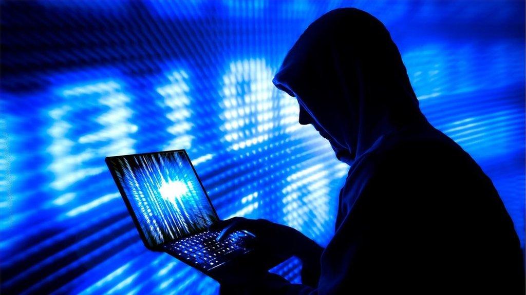 تسريبات واتهامات بالتجسس تطال جهازا أمنيا كويتيا