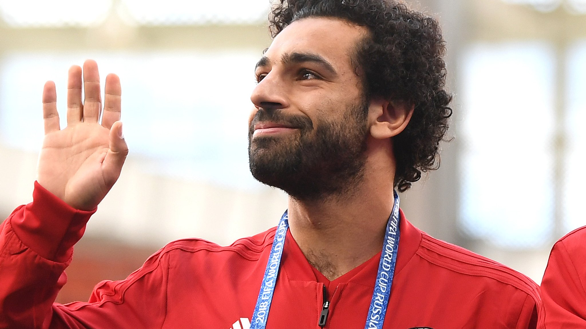 Mohamed Salah: Why World Cup will miss Egypt star