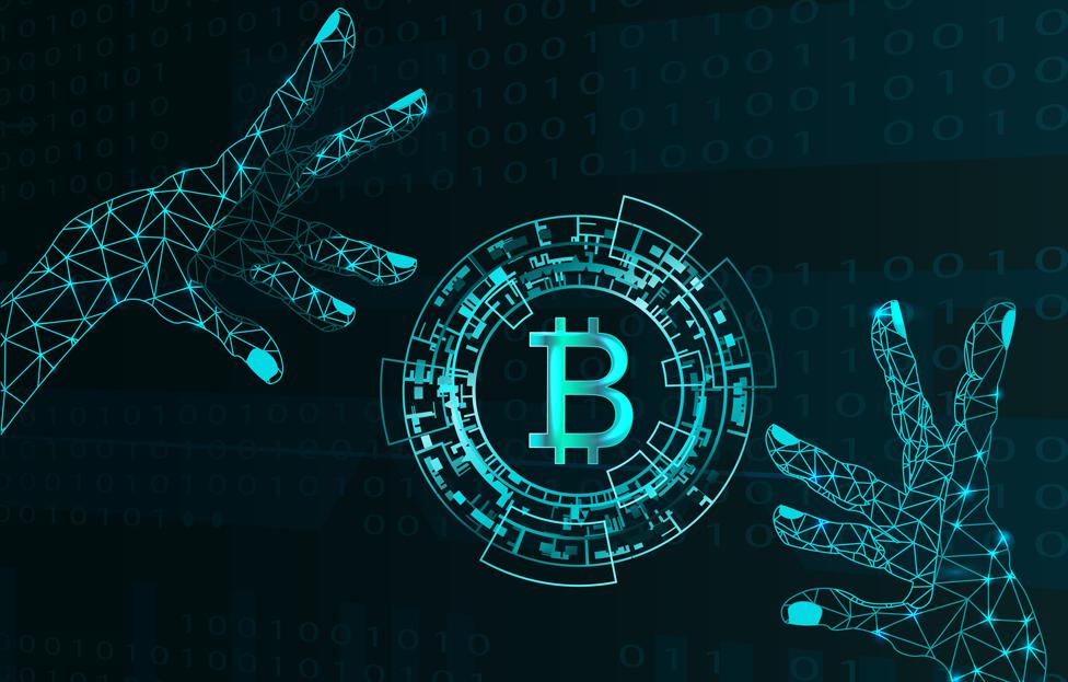 bitcoin cel mai mare capac de piață portofelul etoro crypto