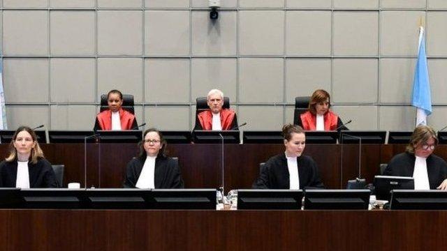 محاكمة عياش وآخرين غيابياً استغرقت ست سنوات