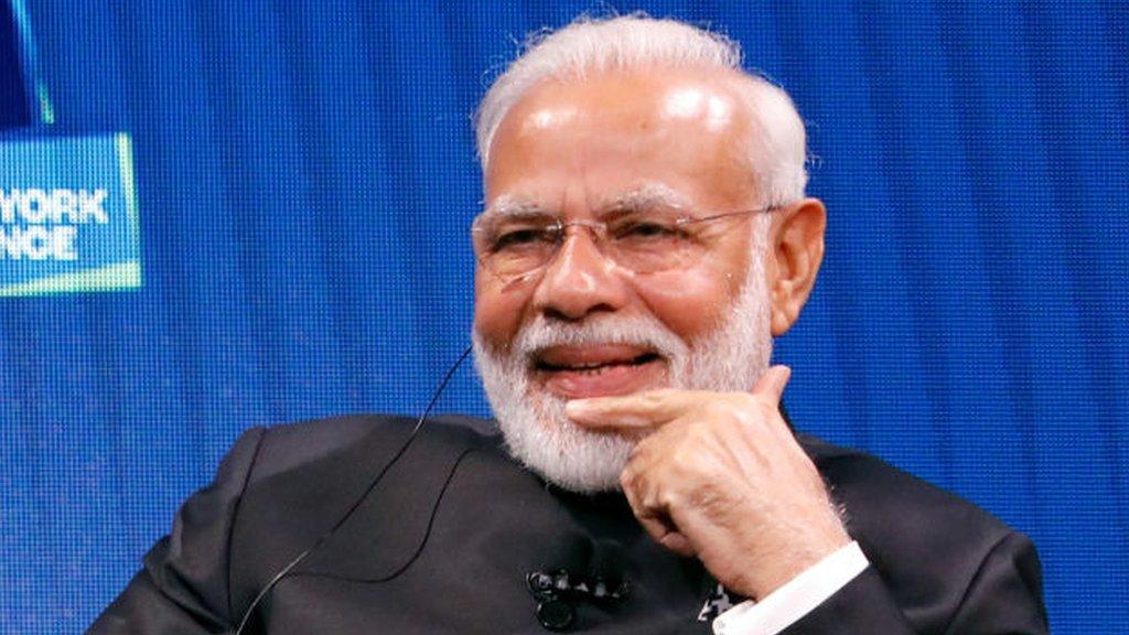 'डेमोक्रेसी इंडेक्स' में भारत 10 स्थान नीचे खिसका
