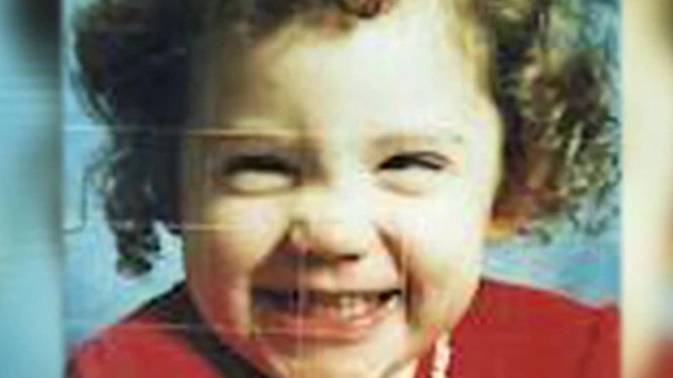 Katrice Lee: Bone fragments found in search 'not human'