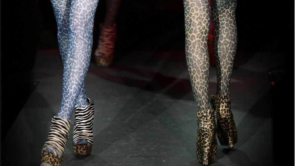 MPs to investigate 'fast fashion' impact
