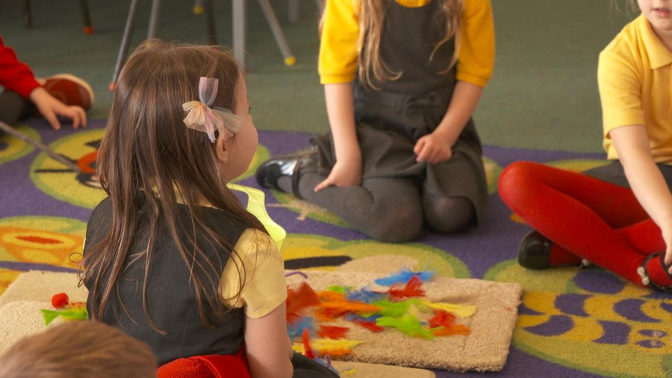 Sex education: Parents' right to withdraw children could go