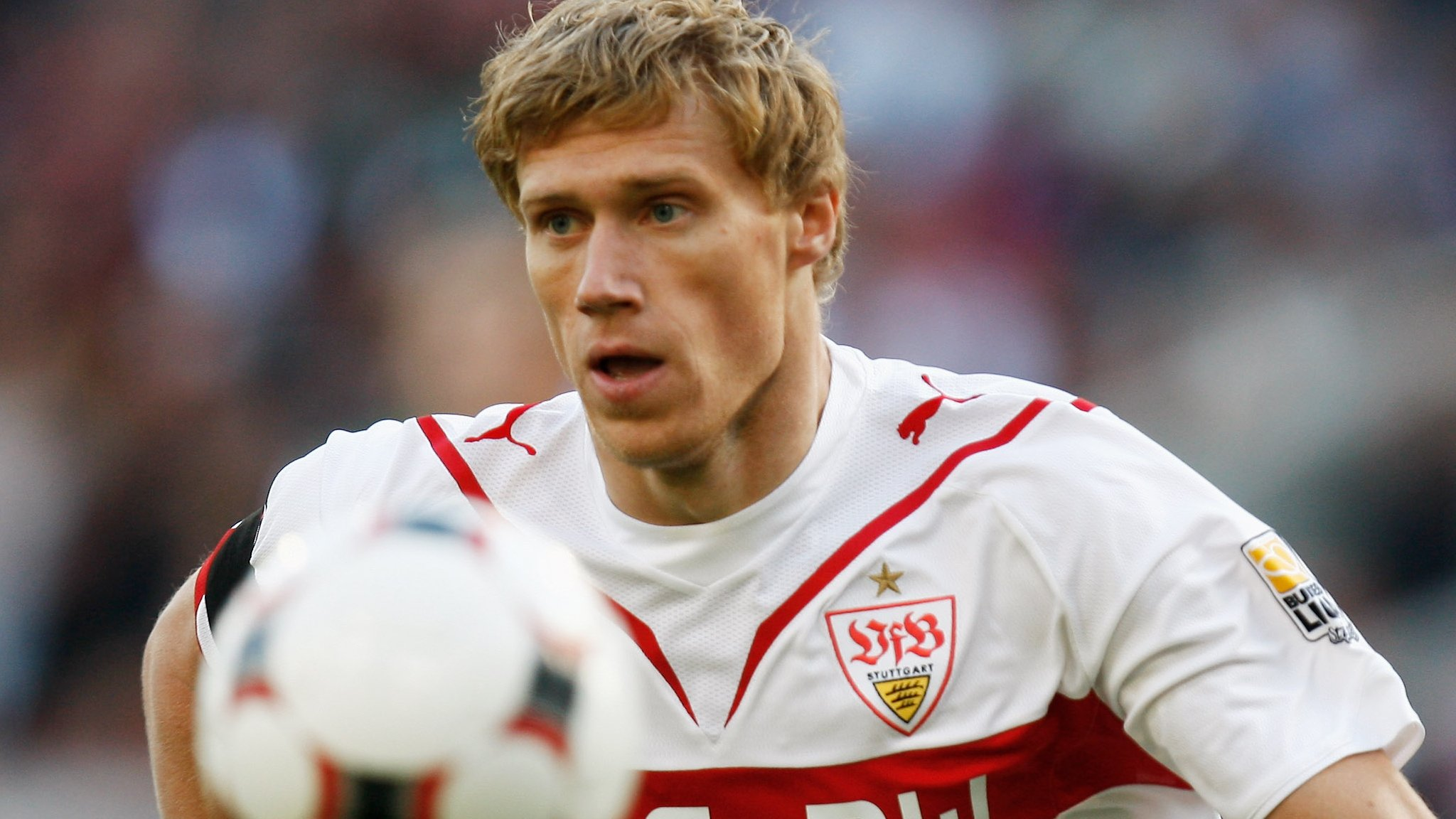 Russian striker Pavel Pogrebnyak's comment on black players 'smells of racism'