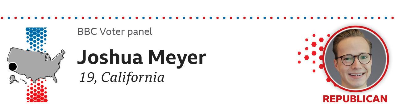 Joshua Meyer