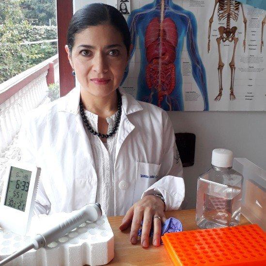Vanessa González-Covarrubias