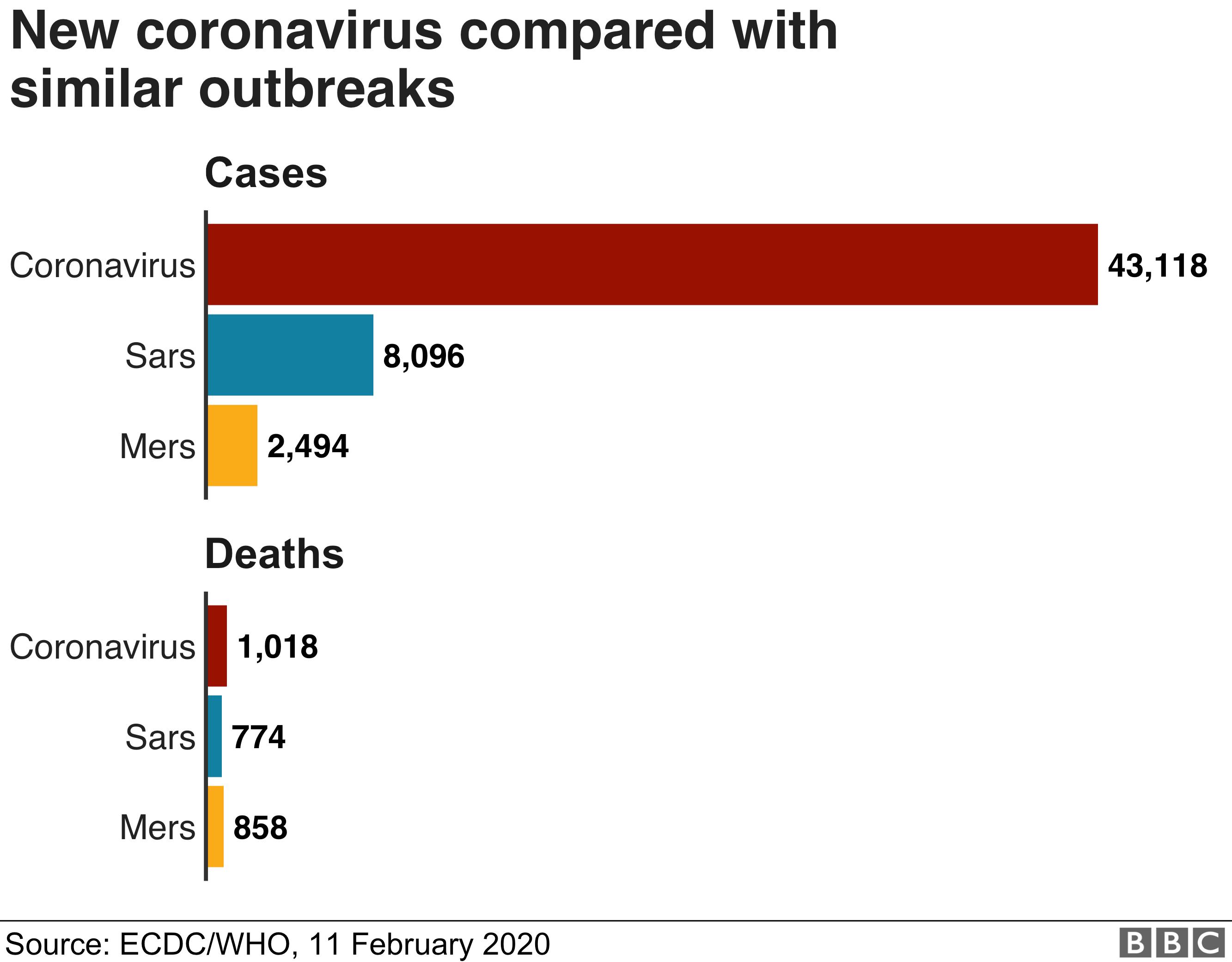 adidași din venele varicoase