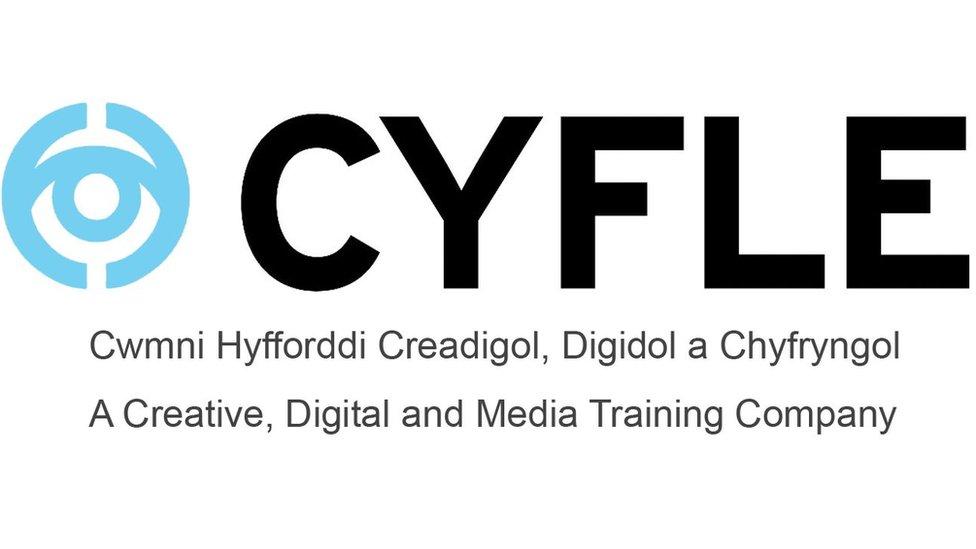 cyfle