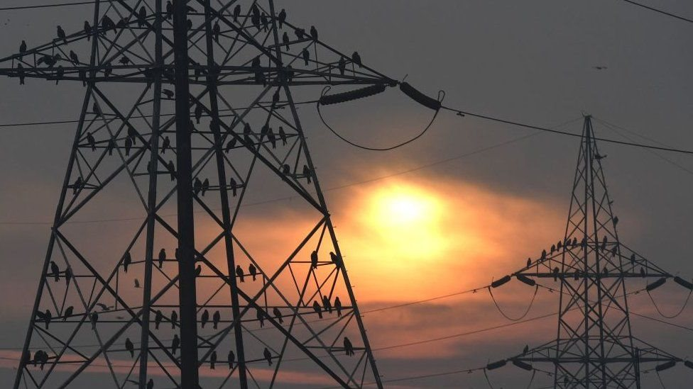 لماذا تواجه الهند أزمة غير مسبوقة في الطاقة؟