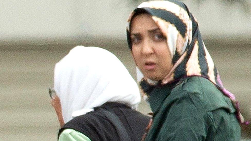 #Christchurch: न्यूज़ीलैंड मस्जिद हमला में 49 की मौत, पीएम ने बताया-आतंकी घटना
