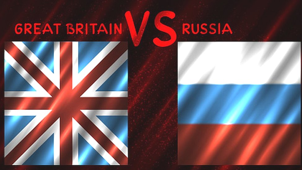 Дайджест: Россия грозит ответить на санкции Британии, Израиль снова на карантине