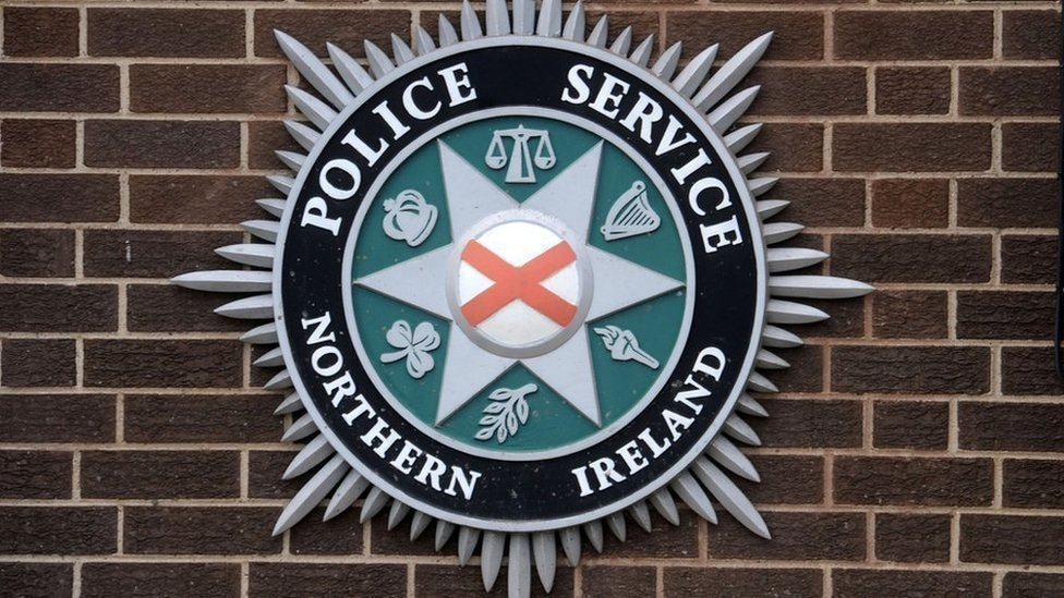 Ardglass assault: Man in critical condition with head injuries