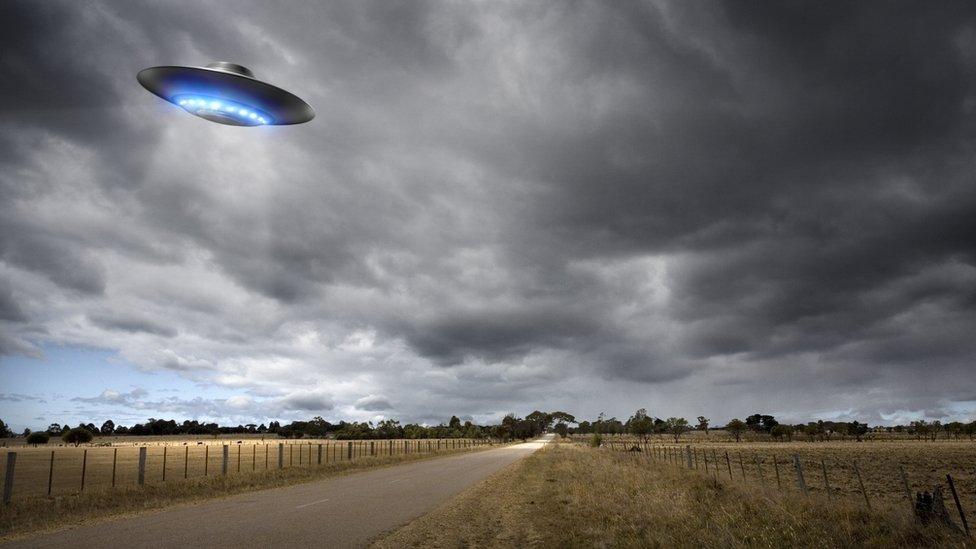 Научный дайджест: чем хорош чайный гриб и что ЦРУ скрывало об НЛО