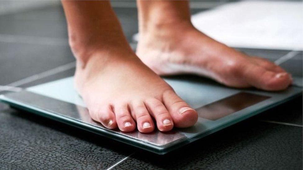 Медицина близька до перших безпечних ліків від ожиріння