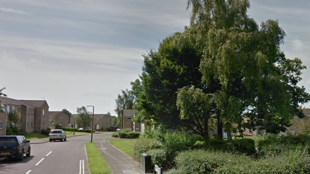 Poole woman dies as police investigate mystery injuries