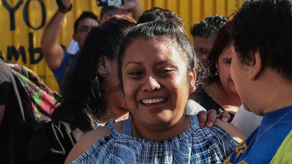 السالفادور