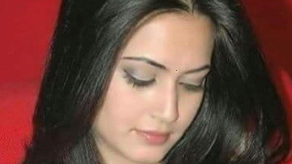 لم تطأ قدما شيماء سعيد مستشفى حكومياً قط، وتدعو من الله أن يبعدها عنها