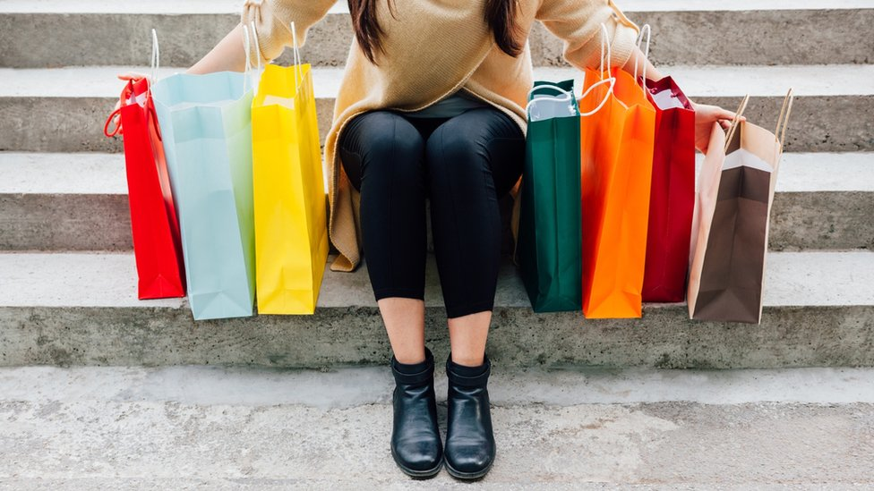 Black Friday: Genuinely useful tips to get the best deals