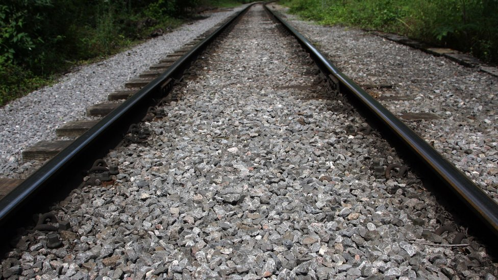 Railway station may return to Shepton Mallet
