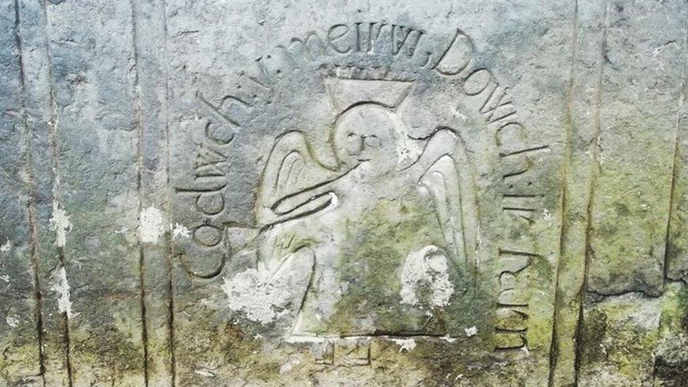Gwyddelwern