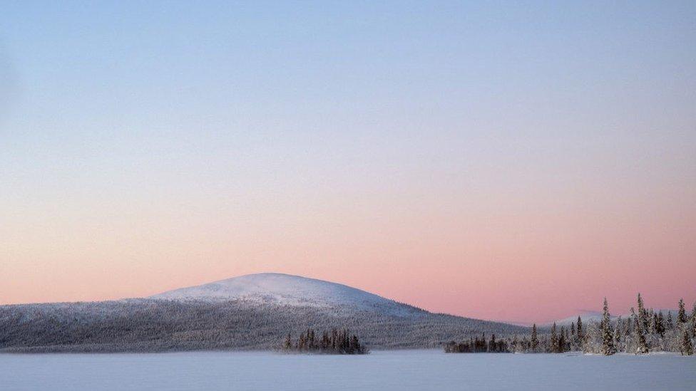 Finlandiya dördüncü kez üst üste dünyanın en mutlu ülkesi oldu