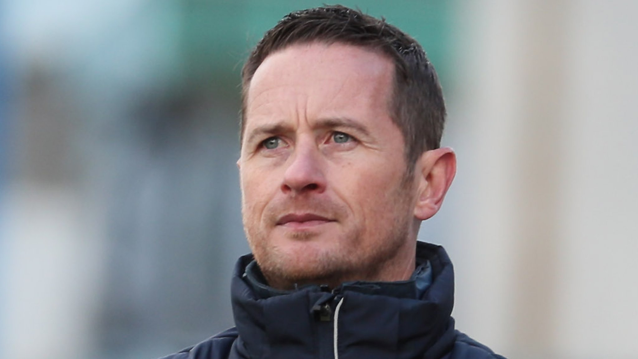 Irish Premiership: Newry out to avenge opening day defeat against Institute