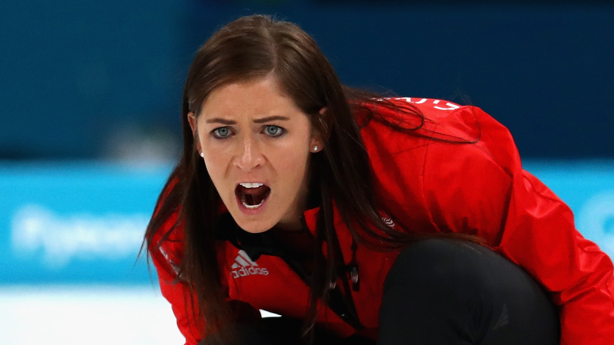 Scottish Curling sends Jackson's rink to World Championship following review of decision