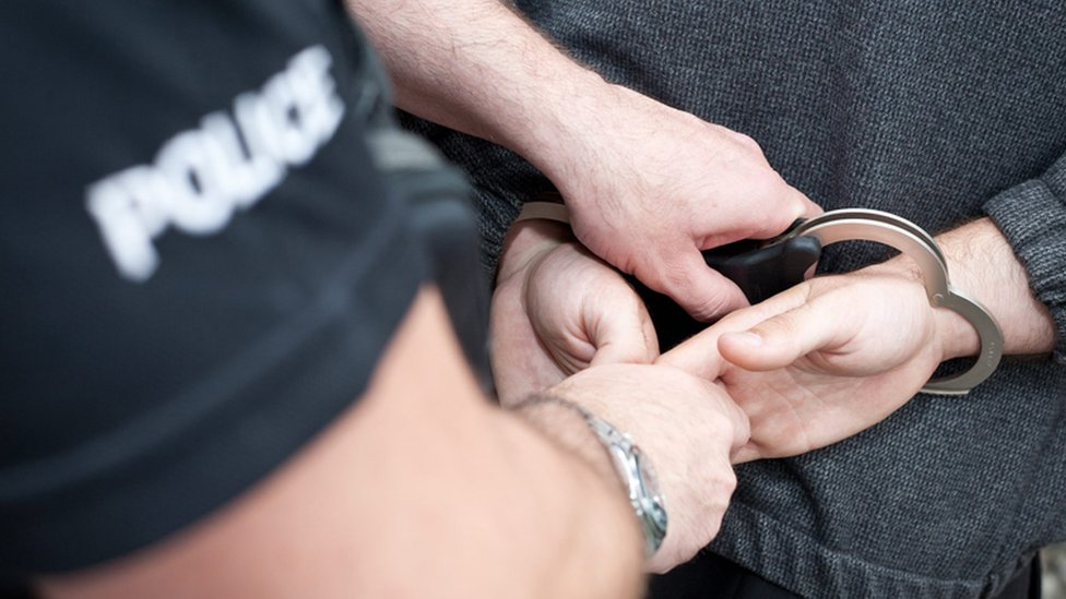 Two men charged with modern slavery offences in east Kent