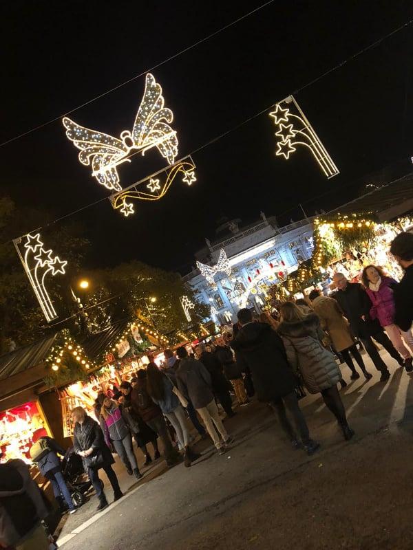 Beč 2019