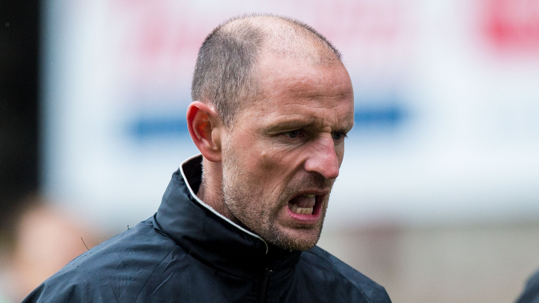 Queen of the South 0-0 Dunfermline: Pars fail to make dominance count