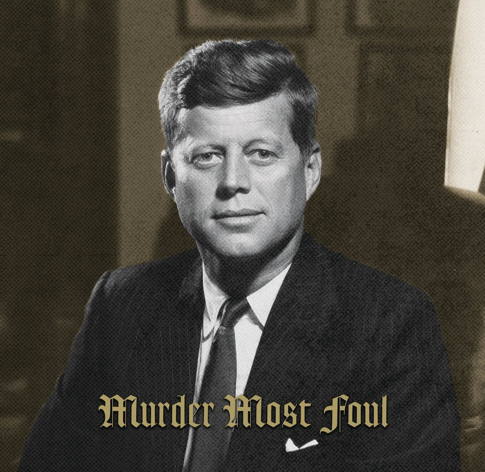 U pesmi Murder Most Foul Dilan se priseća atentata na predsednika Džona Kenedija iz 1963. godine