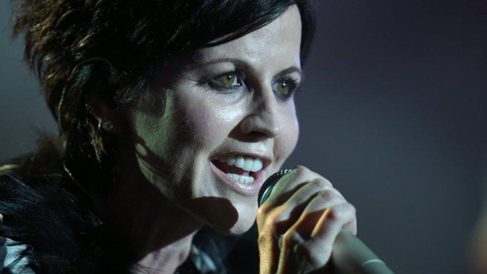 Pevačica Krenberisa Dolores O'Riordan preminula od utapanja