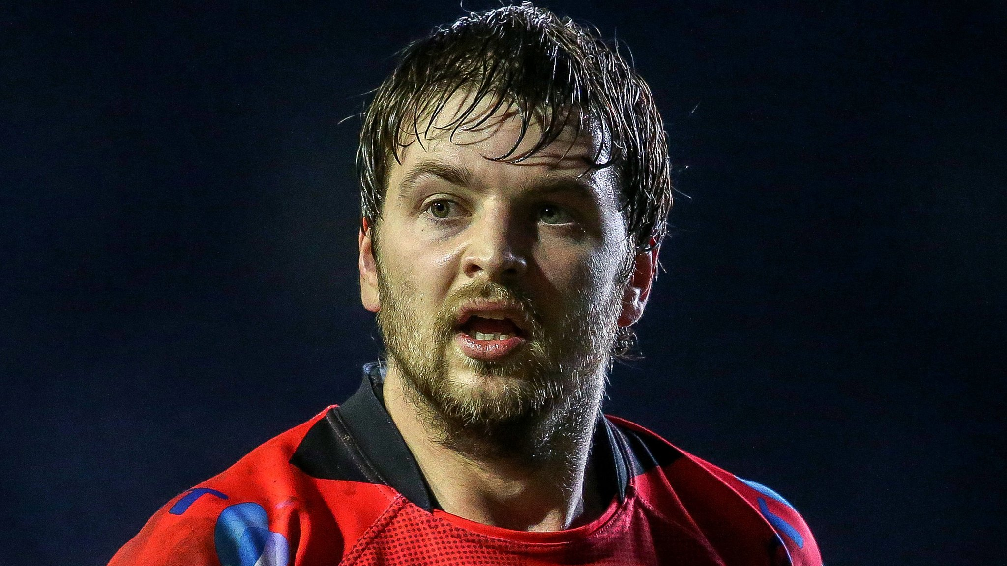 European Champions Cup: Iain Henderson remains Ulster doubt for Leinster game