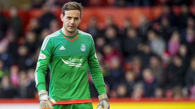 Ward recalled by Liverpool
