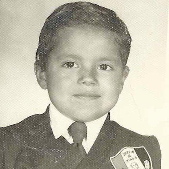 Alfredo Quiñones-Hinojosa