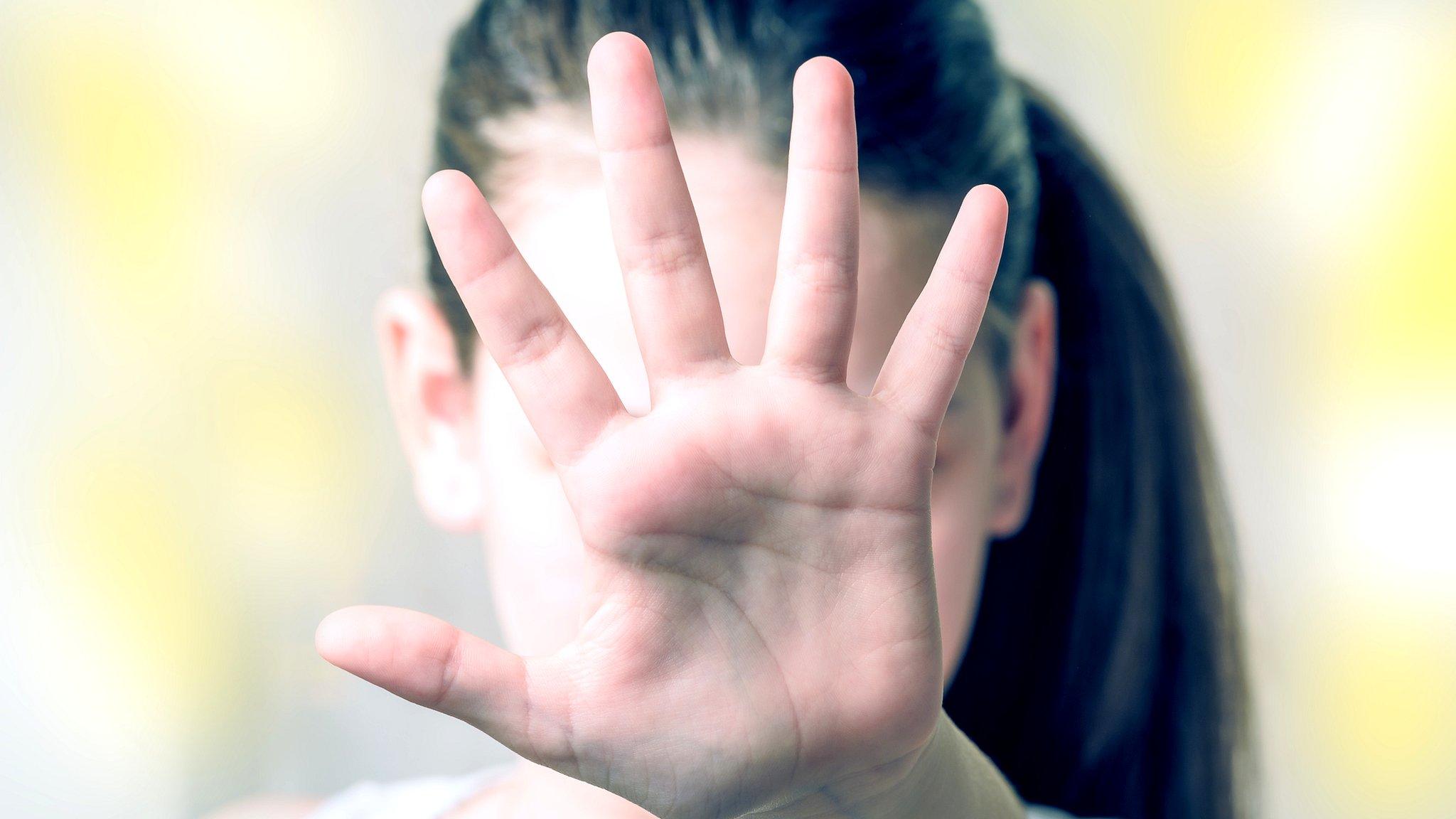 Отменен оправдательный приговор жителю Бугульмы, обвиненному в насилии над 1,5-годовалой дочерью