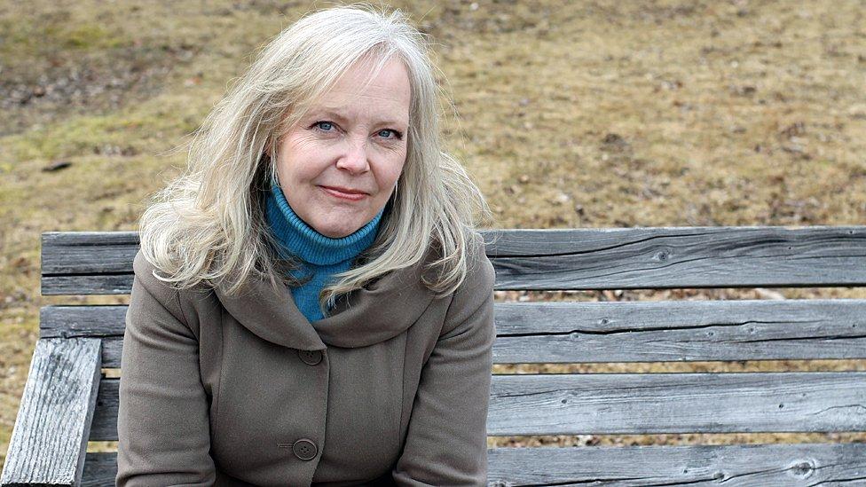 Pauline Dakin