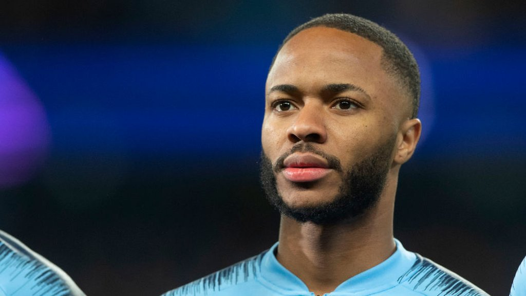 Premier League asks fans not to show aggression or discrimination