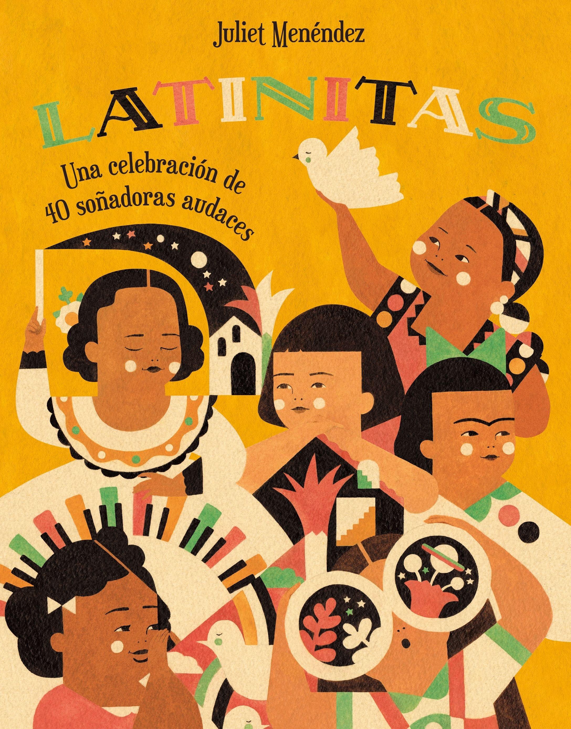 Edición en español de Latinitas