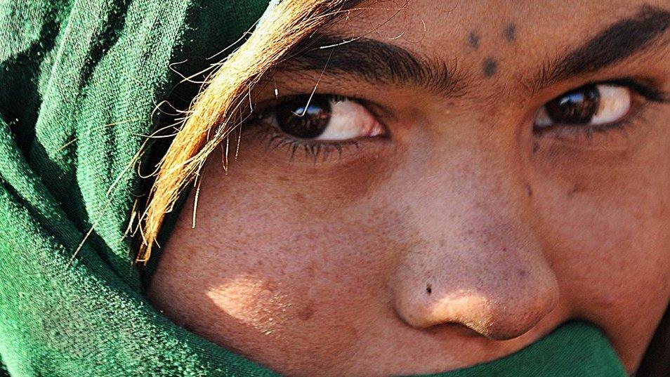 Sećanje na fotografa Šaha Maraja