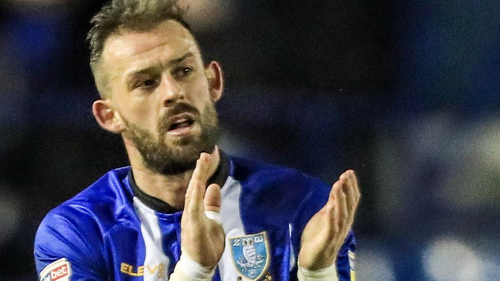 Sheffield Wednesday 1-0 Wigan Athletic: Fletcher strike gives Owls first 2019 win