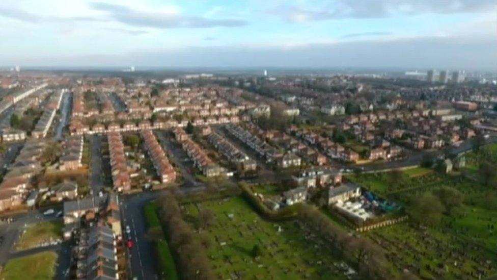 Newcastle landlords condemn 'sledgehammer' licensing plan