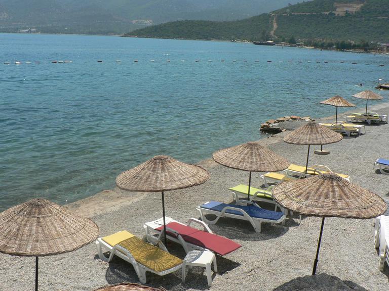 Rusya, Türkiye'ye seyahat koşullarını bugün görüşecek: Nasıl bir karar bekleniyor?