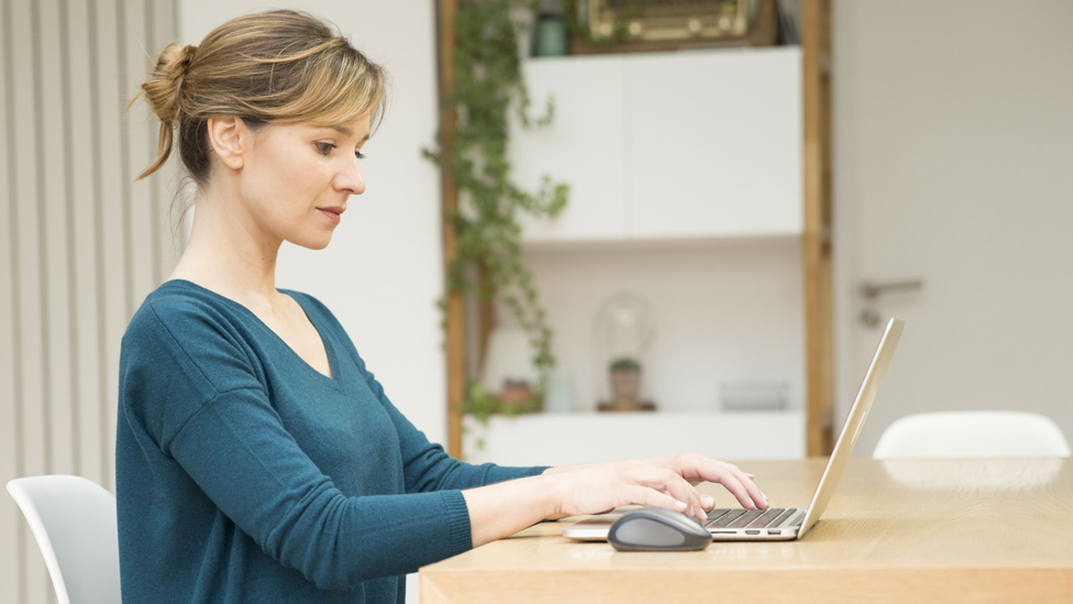 Flexible working: Labour pledges new employee rights